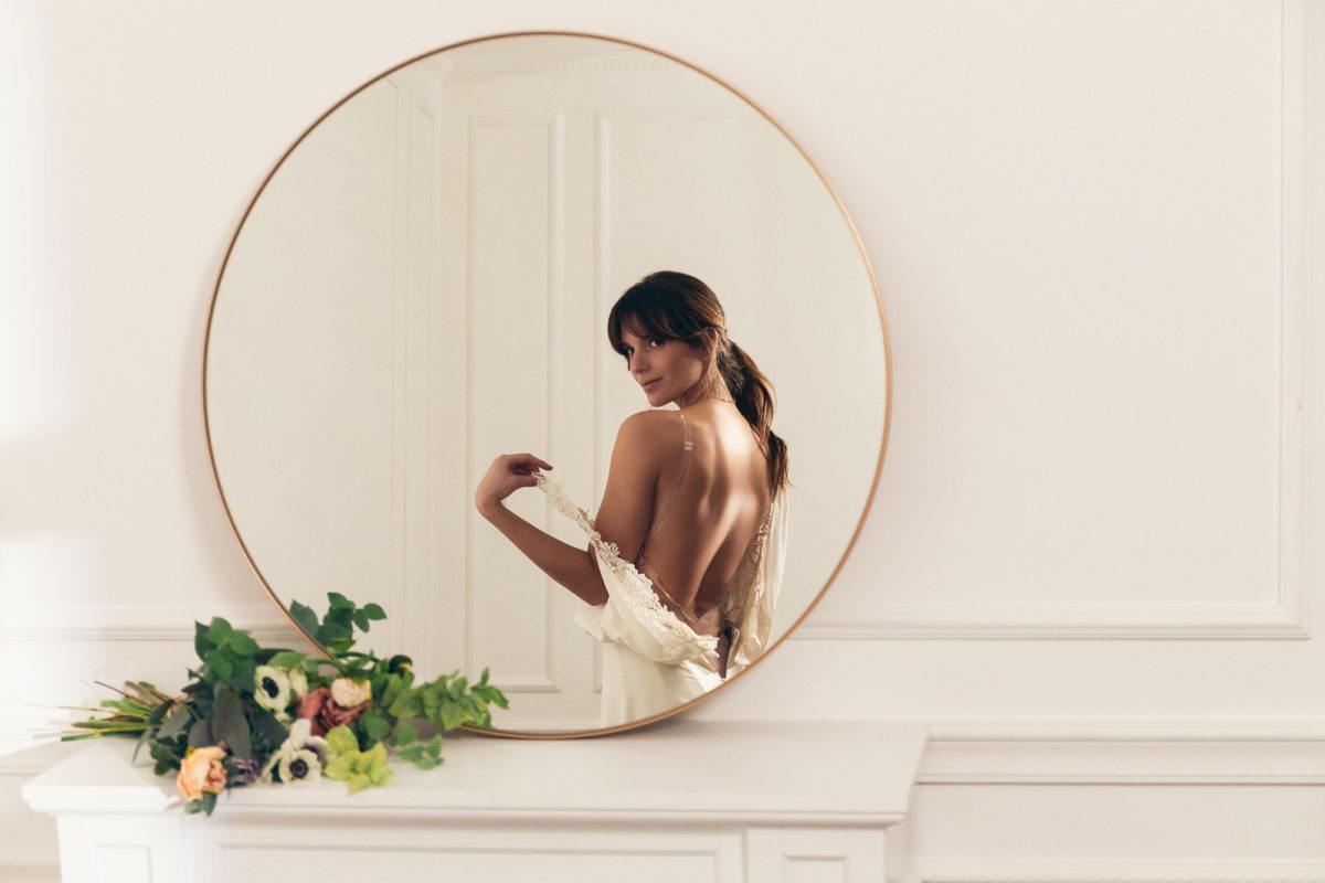soutien_gorge_special_dos_back_to_glam_4